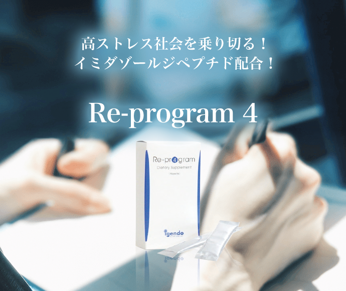 リ・プログラム4
